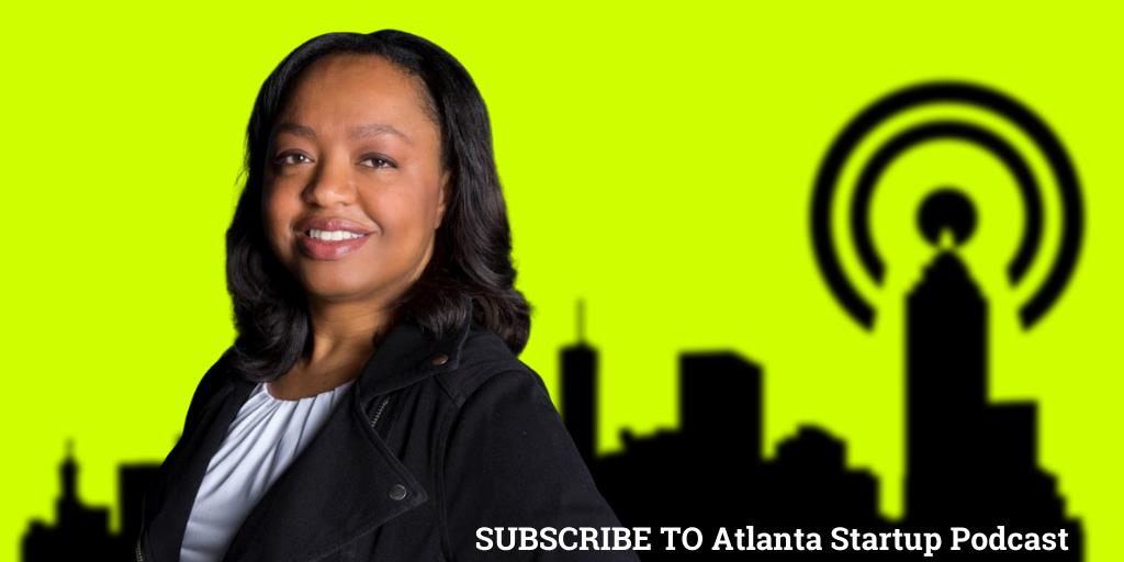 Ep. 13 – Social Impact VC Nyra Jordan of American Family Institute